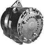 Alternator kompletny  B11589-BS-BS
