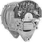 Alternator kompletny  B12112-HI-BS