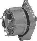 Alternator kompletny  B12170-BO-SM