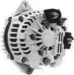 Alternator kompletny  B12284-BS-BS