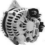 Alternator kompletny  B12285-BS-BS