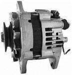 Alternator kompletny  B12671-HI-BS