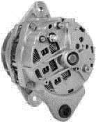 Alternator kompletny  B12834-DR-UP