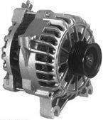 Alternator kompletny  B12947-FO-UP
