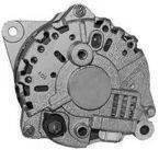 Alternator kompletny  B12957-FO-UP