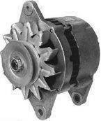Alternator kompletny  B12967-HI-BS