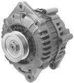 Alternator kompletny  B12971-HI-BS