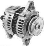 Alternator kompletny  B12973-HI-BS