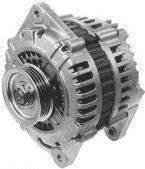 Alternator kompletny  B12976-HI-BS