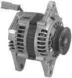 Alternator kompletny  B12978-HI-BS