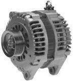 Alternator kompletny  B12981-HI-UP