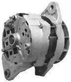 Alternator kompletny  B12992-DR-RC