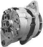 Alternator kompletny  B12996-DR-RC