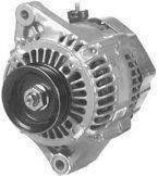 Alternator kompletny  B13094-ND-UP