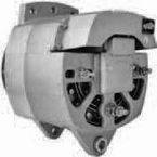 Alternator kompletny  B13176-MO-RC