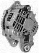 Alternator kompletny  B13506-MI-UP