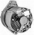 Alternator kompletny  B13552-MT-BS