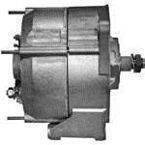 Alternator kompletny  CBA1035IR-BO-UP