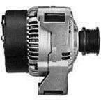 Alternator kompletny  CBA1044IR-BO-UP