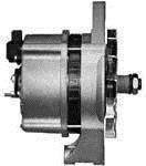 Alternator kompletny  CBA1082IR-BO-UP