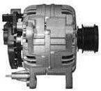 Alternator kompletny  CBA1394IR-BO-BO