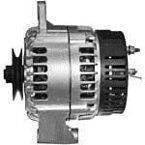 Alternator kompletny  CBA1472IR-MT-BS