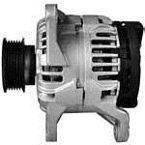 Alternator kompletny  CBA1557IR-BO-BO