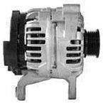 Alternator kompletny  CBA1586IR-MT-BS