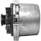 Alternator kompletny  CBA1634IR-BO-BO