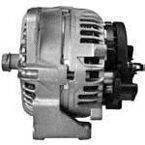Alternator kompletny  CBA1666IR-BO-BO