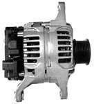 Alternator kompletny  CBA1700IR-BO-BO