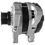 Alternator kompletny  CBA1834IR-ND-ER