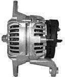 Alternator kompletny  CBA1853IR-BO-BO