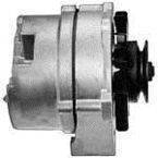 Alternator kompletny  CBA292-MT-BS