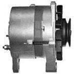 Alternator kompletny  CBA589IR-MT-BS