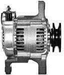 Alternator kompletny  JBA1170IR-ND-RC