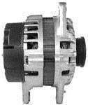 Alternator kompletny  JBA1788IR-MD-ER