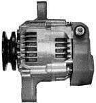 Alternator kompletny  JBA551IR-ND-RC