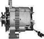 Alternator kompletny  JBA787IR-MD-RC