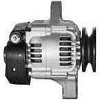 Alternator kompletny  JBA970IR-ND-RC